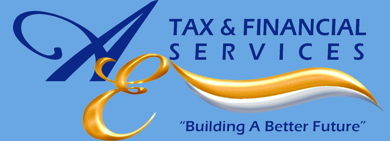 A&E Financial Services